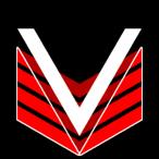 Avatar von victore69