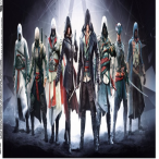 Galenrandir23's Avatar