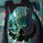 ArimakoInfernua's Avatar
