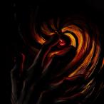 Avatar de Hunterx315