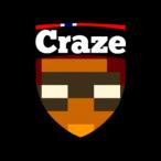 WildCraze's Avatar