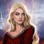 Avatar von Ubinmyheart
