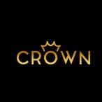 Avatar von Crown_FAZ
