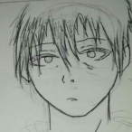 L'avatar di DaveTHEROCKET