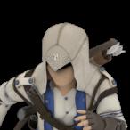 Cryiox's Avatar