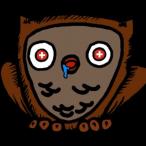 Avatar de OWL_Valerian