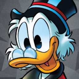 Booster_Duck