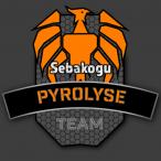 Avatar von Sebakogu