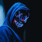 Avatar von LuziferC12
