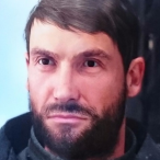 L'avatar di Hacrivian