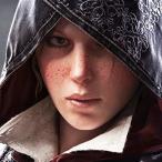 L'avatar di guglielmohotel
