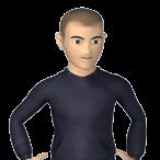 SirBlackwar's Avatar