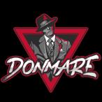 Avatar von DonMare.