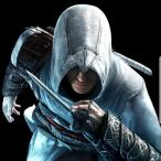 Avatar de LVCC__Altair