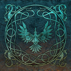 L'avatar di AleFor852015