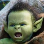SgtDmX's Avatar