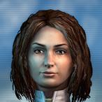 Avatar von FrozenLayreen