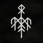 Avatar von Sigtyr_7