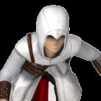Avatar de Silverspain32