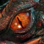 Avatar de Dreyco.