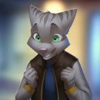 K0T9IP4's Avatar