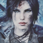 Avatar de Lala_Sparrow