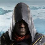 Qunari-Warden's Avatar