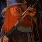 Randalf_the_Red's Avatar