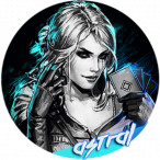 L'avatar di AstralOblivion