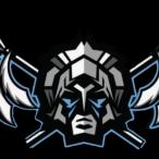 KUDDA_FRTGRD's Avatar