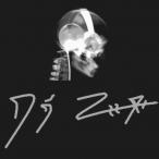 ZiiooiiZ's Avatar