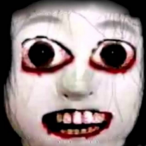 CitizenPuddi's Avatar