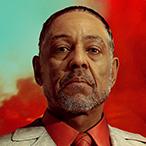 Buhalker's Avatar