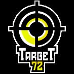target1972's Avatar