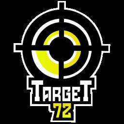 Target72