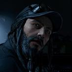 Avatar de theblackmage66