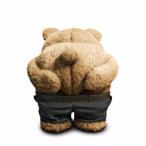 Bear_Tedd's Avatar