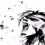 Noble_Kourtz's Avatar