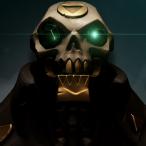 Avatar von Kingmalon20