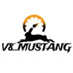V8_Mustang's Avatar