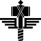 Avatar von GSG-666-Ochse