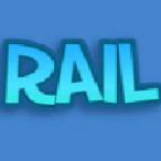 L'avatar di RAILtv.LVI