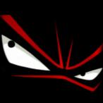 FAKEzbs's Avatar