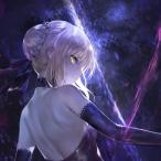 Avatar de Rikudosennin624