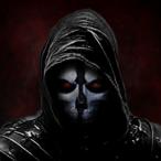 Avatar de SPAR_Phantom