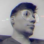 Sg_FeniX's Avatar
