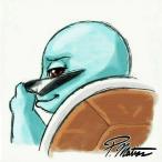 EnesD.'s Avatar
