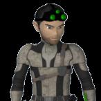 L'avatar di Attilio2011