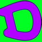 Avatar von I--DiDDo--I
