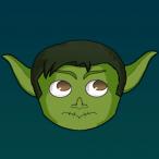 Avatar von Y0dada